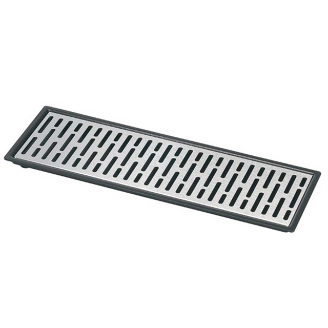 Drip Tray 22 x 6 in
