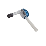 Touchless Express Direct-Pour Pump | 100265