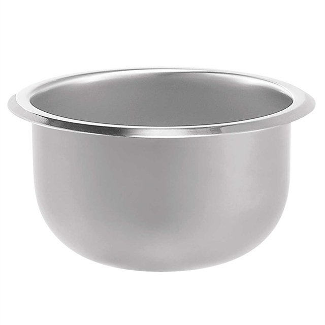 Serving Bowl 1.5 qt (1.4 L)