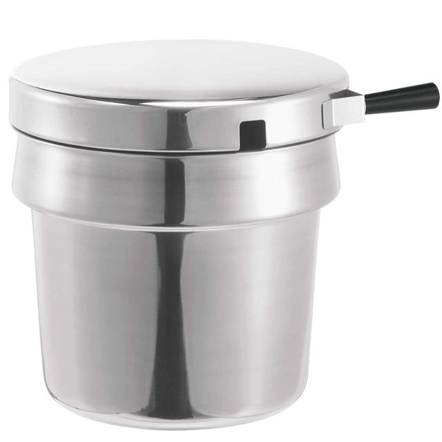 Inset and Hinged Lid 7 qt (6.6 L)