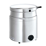 Soup Warmer 7 quart