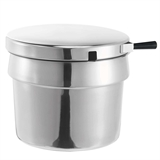 Inset and Hinged Lid 11 qt (10.4 L)