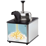 86540 Topping Warmer | Butter