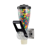Dry Food Dispenser | 86670