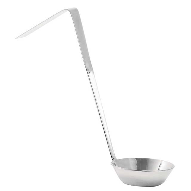 Ladle 6 in (15.2 cm) Handle
