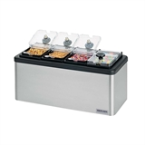 Mini Cold Station MB-4 87480