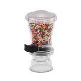 InSeason Drop Pattern - Salt and Seasoning Dispenser