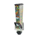 SlimLine? Dry Food and Candy Dispenser |  2 L
