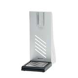 Stand for Single SlimLine Dispenser | 88803