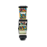 SlimLine Dry Food and Candy Dispenser | Single 1.4 L