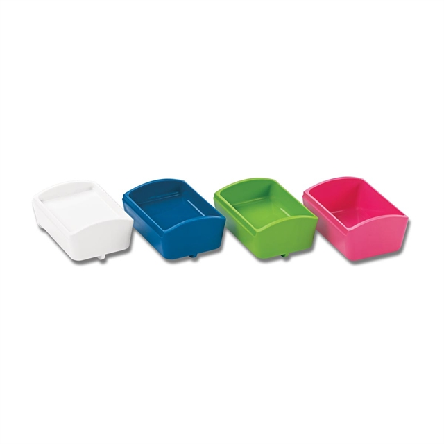 SlimLine Portion Trays | Includes 4 of each size