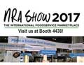 Top 6 Reasons to Attend NRA 2017