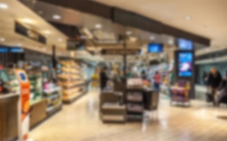 Safe, Successful C-Store Foodservice is Within Reach
